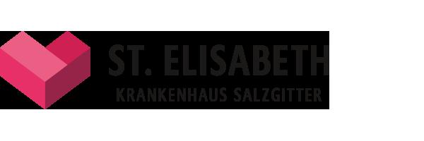 St. Elisabeth-Krankenhaus Salzgitter