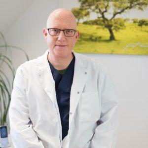 Dr. Peter Preuß